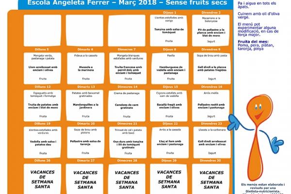 menu-marc2FAA2F01C-0D6F-3BAC-ECDD-74D6D6B72C36.jpg