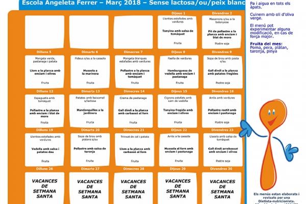 menu-marc53CA79EB8-6939-96A4-E0F8-0A63D1137461.jpg